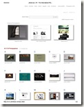 photo-eye _ iPi - The International Photographer Index_Page_1