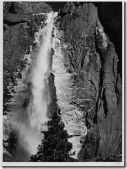 ADAMS_Upper-Falls-Yosemite_72