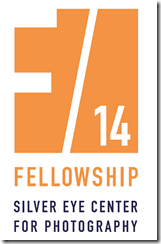 Fellowship 14