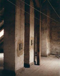 Interieur 7 D, 1982