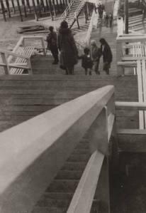 The Boardwalk (Before 1931)