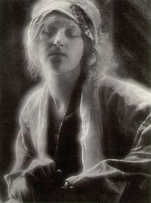 Dreamer, 1910