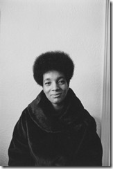 EN_017_Community_organizer_Detroit_19680
