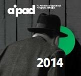 2014 Aipad