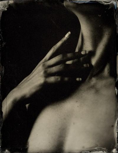 Untitled: 26061208 ,Niniane Kelly, 2012