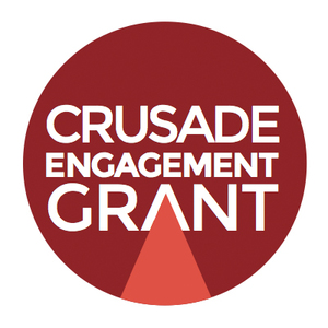 crusadeengagementgrant