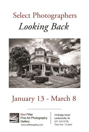 Postcard_Lookingback