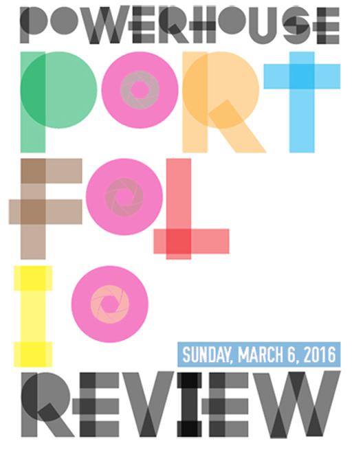 portfolioreview_logo_2016-d01-copy